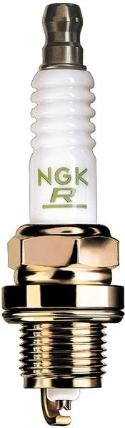 NGK ZFR5F-11
