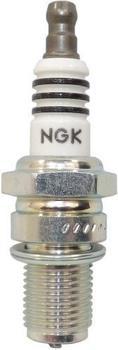 NGK BKR7EIX