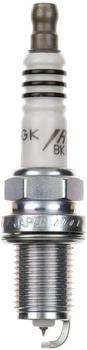 NGK BKR5EIX-11
