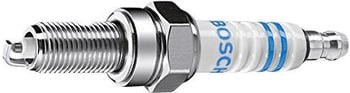 Bosch F7LTCR