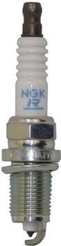 NGK BKR6EKPB-11