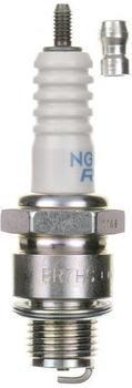NGK BR7HS-10