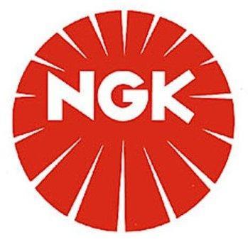 NGK BP6H