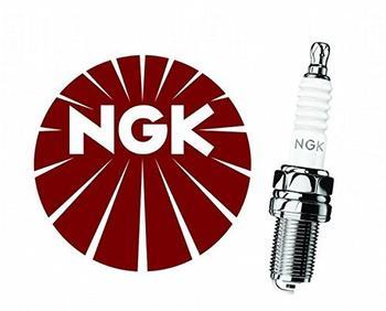 NGK BPR5HS