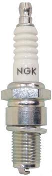 NGK BKR6ES