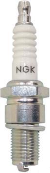 NGK BUHW-2