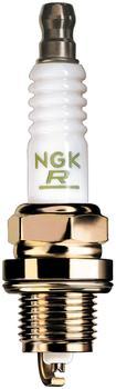 NGK LFR6A-11