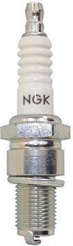 NGK BR6ES