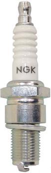 NGK B6L