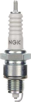 NGK BP4HS-10
