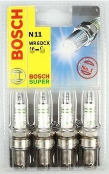 bosch-wr8dcx