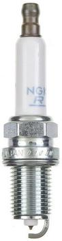 NGK PFR6X-11