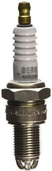 beru-ultra-z93