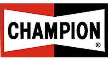 Champion RA8HC