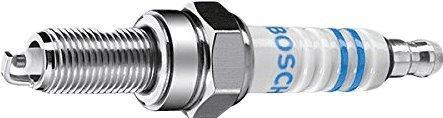 Bosch FQR8DE