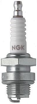 NGK AB-7