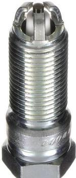 NGK LTR6B-10T