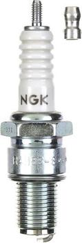 NGK R4118S-8