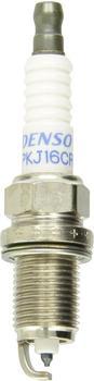 Denso PKJ16CR-L11