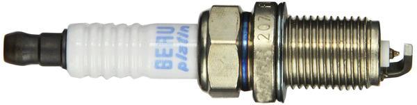 Beru Ultra Z340