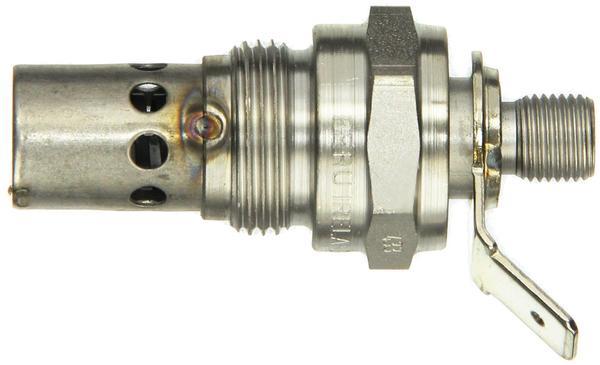 Beru GF859
