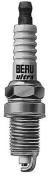 Beru Ultra Z158