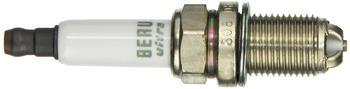 Beru Ultra Z239
