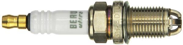 Beru Ultra Z121
