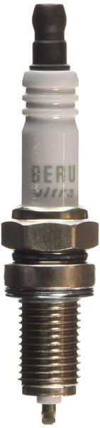 Beru Ultra Z292
