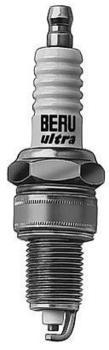 beru-ultra-z21