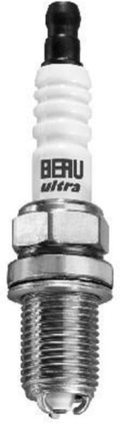Beru Ultra Z204