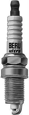 Beru Ultra Z249