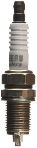 Beru Ultra Z257