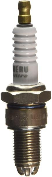 Beru Ultra Z75