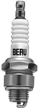 beru-ultra-z112