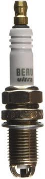 beru-ultra-z120