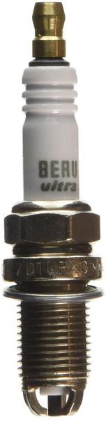 Beru Ultra Z120