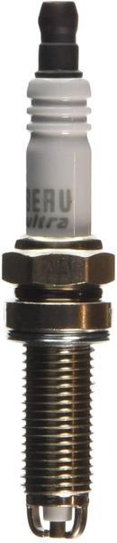 Beru Ultra Z286