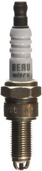 beru-ultra-z341
