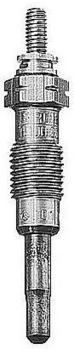 Beru GN858