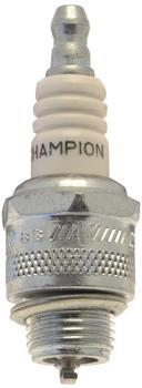 Champion OE037