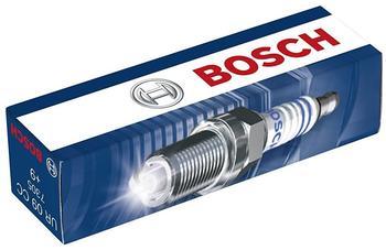 Bosch W 4 CS