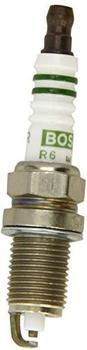 Bosch FQR 8 LE 2