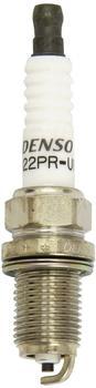 denso-q22pr-u