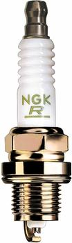NGK B2-LM