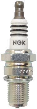 ngk-tr55ix-s