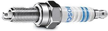 Bosch 0242240654