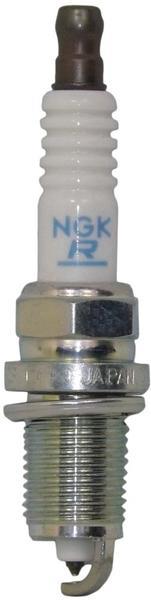NGK PFR5B-11B