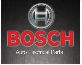 Bosch WR5BC0