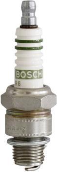 Bosch KSN628